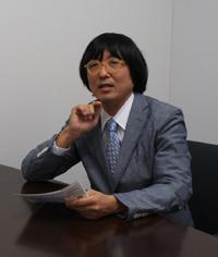20111104_tasaki.jpg