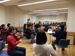 630 reheasal.JPG