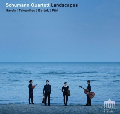 0300836bc-schumannquartett-landscapes=400x380.jpg