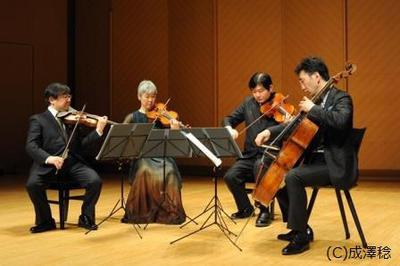 Erdödy Quartet(C)NarisawaMinoru_DSC_4465.JPG