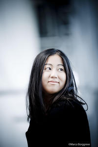 小菅優 2012 5 withcredit(c) Marco Borggreve.jpg