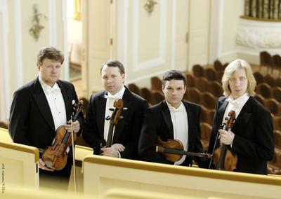 david_oistrakh_string_quartet-2_(C)Emil_Matveev.jpg