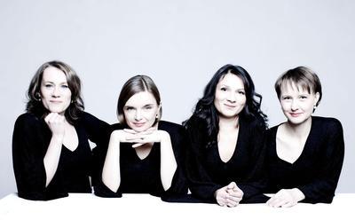 Klenke-Quartett(C) Marco_Borggreve_2.jpg