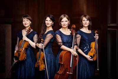 Klenke-Quartett(C)Irene_Zandel_small.jpg