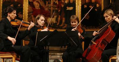 Klenke-Quartett(C)Steven_Haberland_9b.jpg