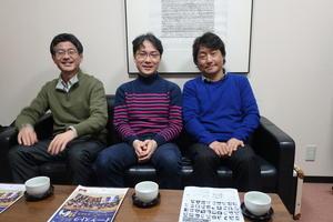 晴れオケインタビュー時IMG_8193.JPG