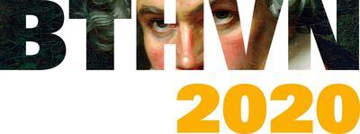 BTHVN-2020_Logo_horizontal_Presse.jpgのサムネイル画像