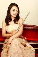 Ayako Takagi_8(C)FUMI(小).jpg