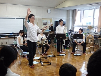 20140904_hisamatsu_top.jpg