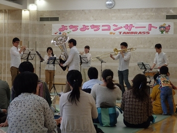 20141103_Fukushima_report2.jpg