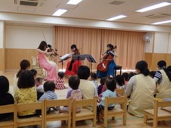 20141114_Harumikodomoen_report1.jpg