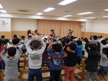 20141114_Harumikodomoen_report3.jpg