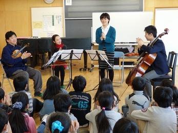 20141208_Ariakesyo_report2_3.jpg