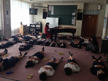 20141219_Tsuki2_report1.jpg