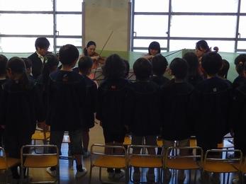 20150210_harumiyotien_report4.jpg