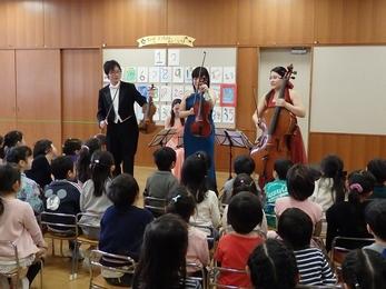 20150213_nihonbashi_report3.jpg