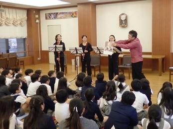 20141211_Nihonbashisyo_report.jpg