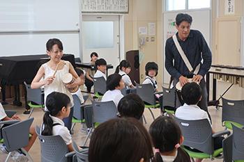 180719_tsukishimadainisyo_2.jpg
