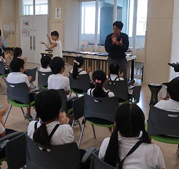 180719_tsukishimadainisyo_4.jpg