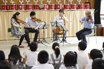 20121023_nihonbashi.jpg