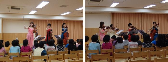 20141114_Harumikodomoen_report2.jpg