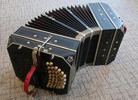 190804_bandoneon.jpg