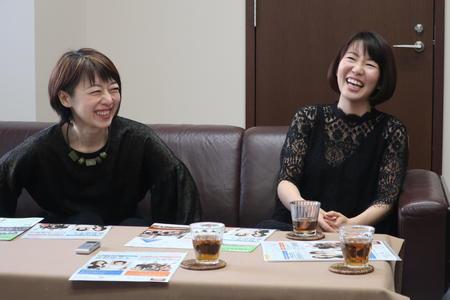 ★爆笑お二人IMG_9163 - コピー.JPG