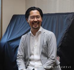 トリミング★﨑谷さんIMG_9801トリミング - コピー.JPG