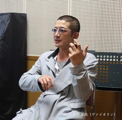 トリミング★石田さんIMG_9795 トリミング - コピー.JPG