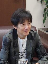 170208_HondaMasato_interview.png