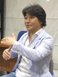 HirotaTomoyuki.JPG