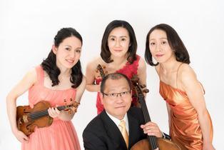 QuartetExcelsior_A.jpg