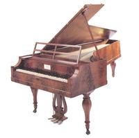 フォルテピアノ