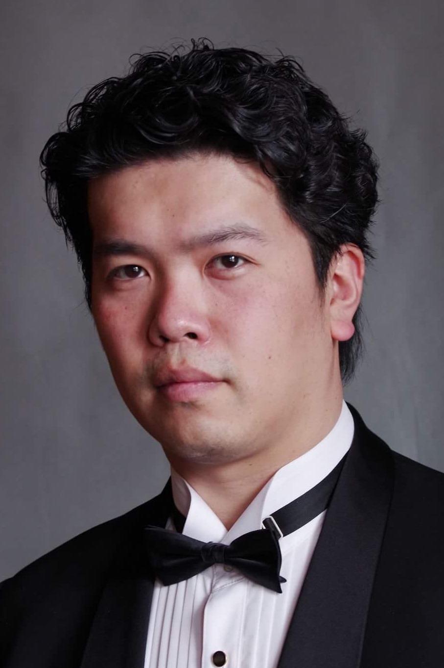YamadaTaichi