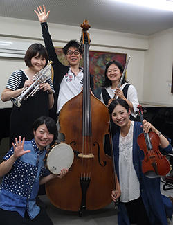 yotiyoti-member.No25.JPG